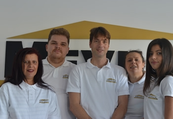 Estate Agents in Cabo Roig
