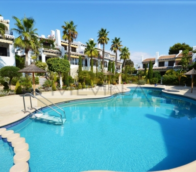 The homes for sale in Cabo Roig that you will find at the best market price