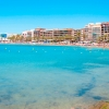 Properties for sale in Torrevieja