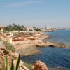 Properties for sale in Cabo Roig