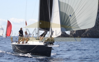 Rent a sailboat and enjoy an unforgettable experience