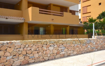 Apartments  - Resales - Orihuela Costa - Punta Prima
