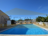 house in cabo roig for sale