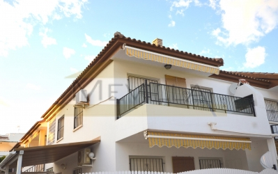 Apartments  - Resales - Pilar / Torre de la Horadada - Beaches of Pilar / Torre de la Horadada