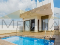 New built - Townhouse - Orihuela Costa - Villamartin