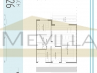 New built -  Apartments  - Pilar / Torre de la Horadada - Beaches of Pilar / Torre de la Horadada