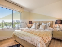 New built -  Apartments  - Golf Resorts - Las Colinas Golf