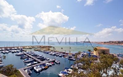 Villa - Resales - Orihuela Costa - Cabo Roig
