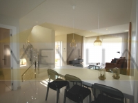New built - Villa - Torrevieja