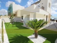 New built - Villa - Orihuela Costa - Campoamor