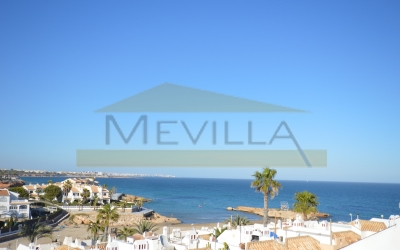 Apartments  - Resales - Orihuela Costa - Cabo Roig