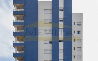 Apartments  - New built - Orihuela Costa - Campoamor
