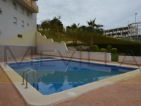 Resales -  Apartments  - Orihuela Costa - La Zenia